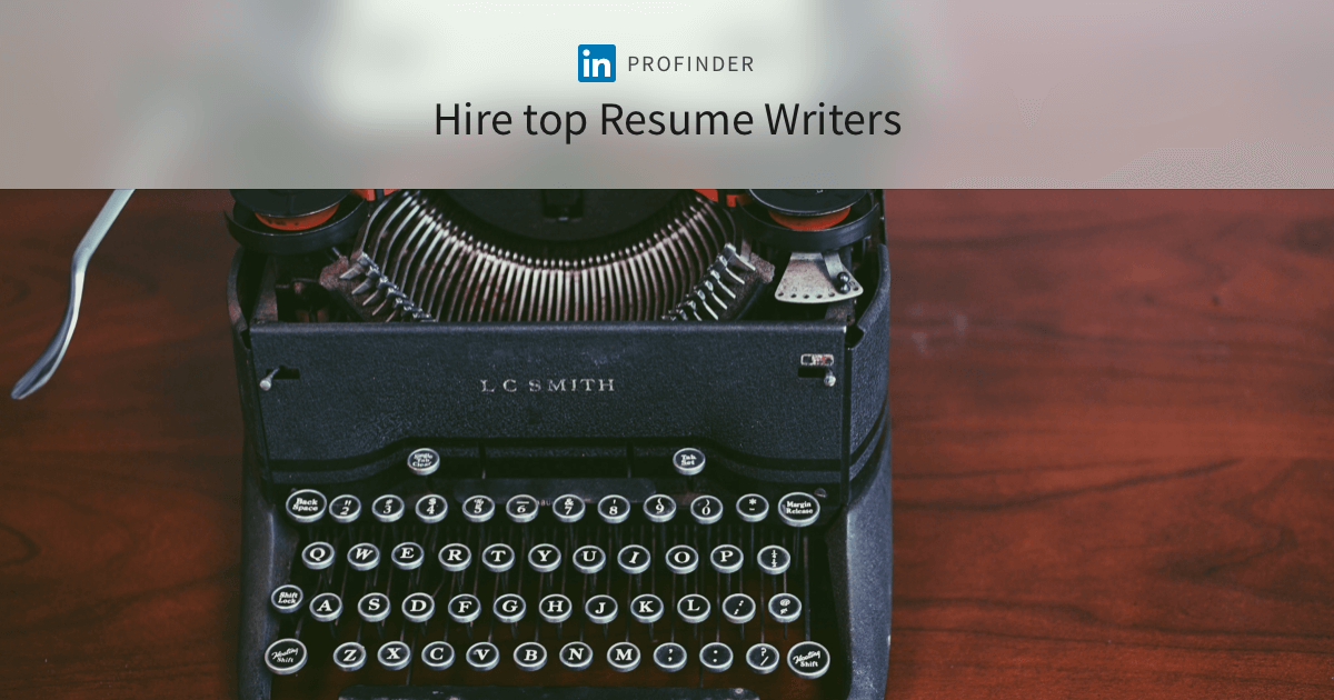 the 10 best resume writers near reno-nevada